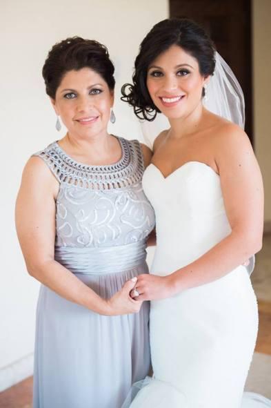 29-Bridal-hair-and-makeup-riviera-maya