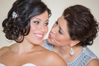 3-Wedding-hair-and-makeup-riviera-maya-mexico