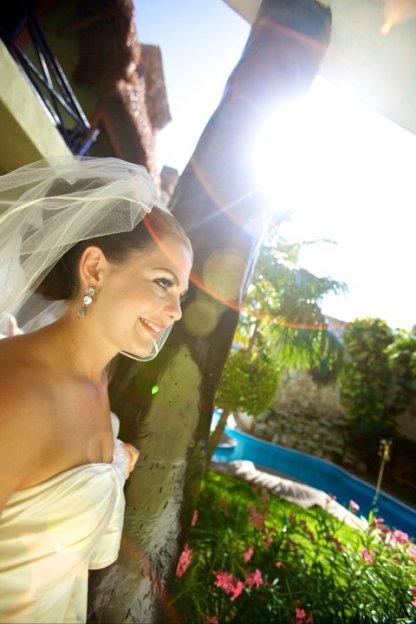 3-Wedding-makeup-and-hair-playa-del-carmen