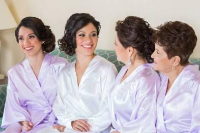 30-Bridal-hair-and-makeup-playa-del-carmen