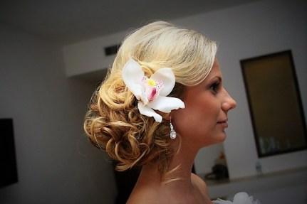 30-Wedding-hair-and-makeup-riviera-maya