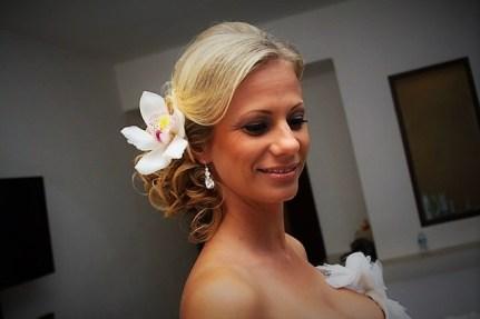 31-Bridal-hair-and-makeup-playa-del-carmen