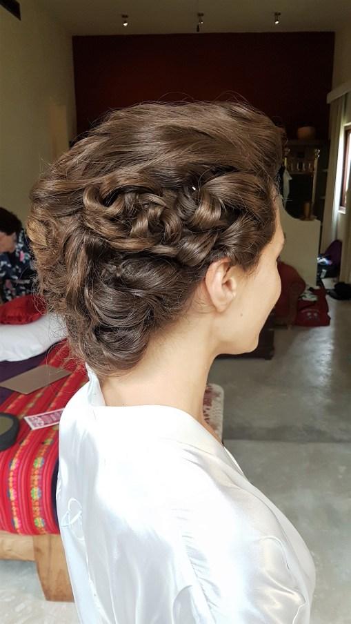32a-Bridal-hair-and-makeup-playa-del-carmen