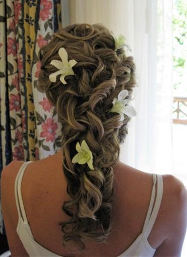 32a-Wedding-hair-and-makeup-playa-del-carmen