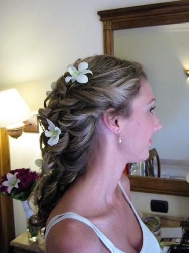 32b-Wedding-hair-and-makeup-playa-del-carmen