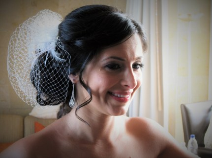 33-Bridal-hair-and-makeup-playa-del-carmen