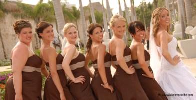 33-Bridal-hair-and-makeup-riviera-maya
