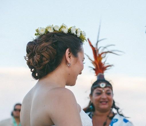 34-Bridal-hair-and-makeup-cancun-_studiobytheferry
