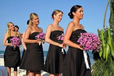 35-Bridal-hair-and-makeup-playa-del-carmen