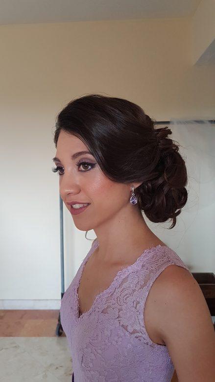 35-Wedding-makeup-and-hair-tulum