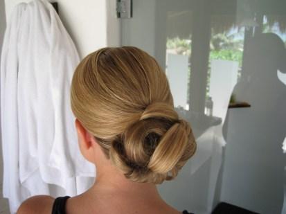 36-Wedding-hair-and-makeup-cancun