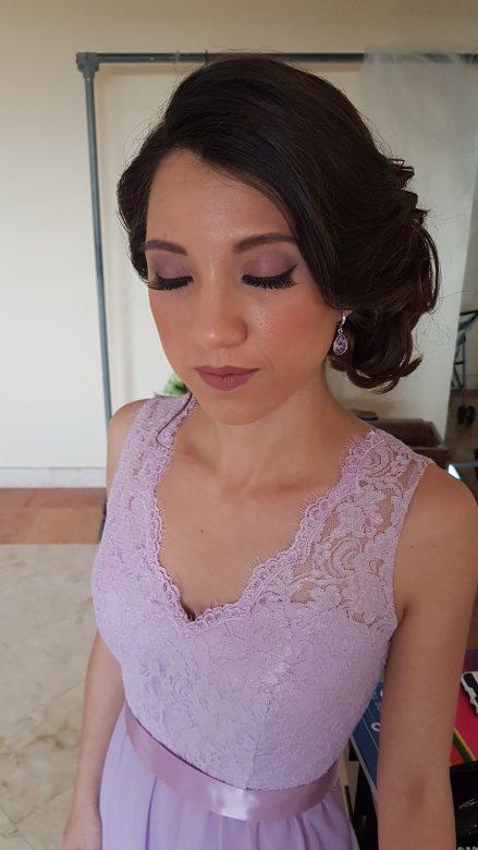 36-Wedding-makeup-and-hair-tulum