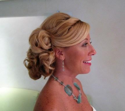 37-Wedding-hair-and-makeup-riviera-maya