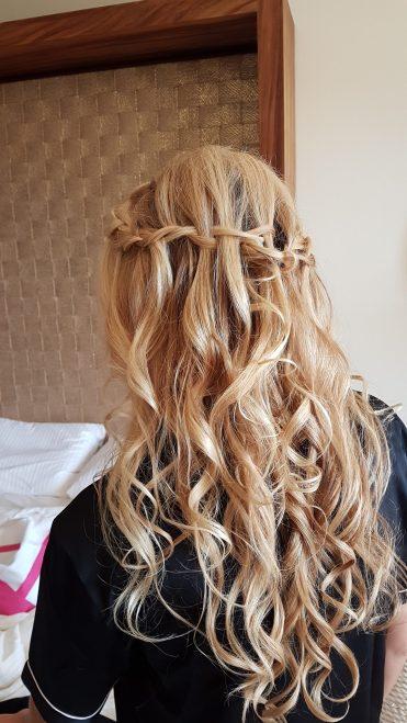 39-Wedding-hair-and-makeup-tulum