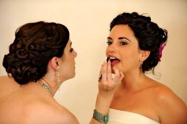 40-Bridal-hair-and-makeup-cancun-doranna