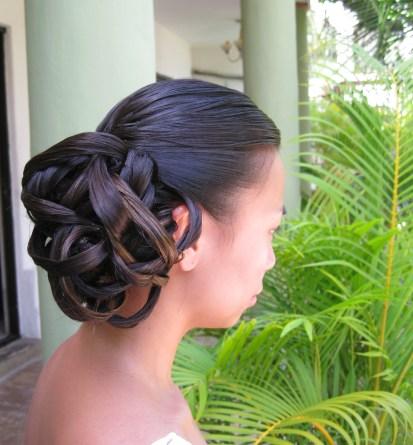 40-Wedding-makeup-and-hair-playa-del-carmen