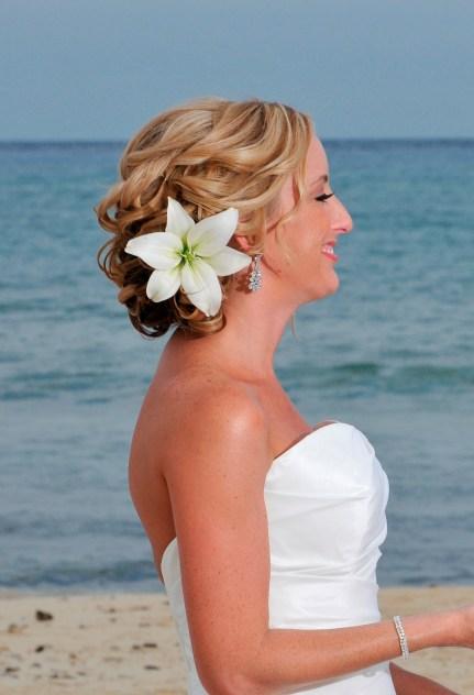 40a-Wedding-hair-and-makeup-tulum