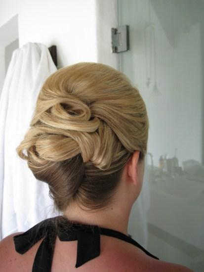 42-Hair-stylist-playa-del-carmen-riviera-maya