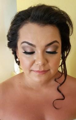 43-Airbrush-makeup-playa-del-carmen