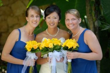 43-Bridal-hair-and-makeup-cancun