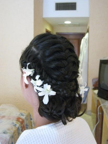 43-Wedding-makeup-and-hair-playa-del-carmen