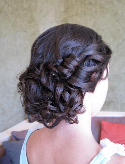 44-Wedding-hair-and-makeup-riviera-maya