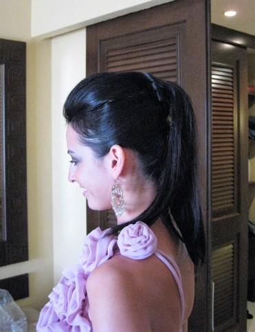44-Wedding-hair-and-makeup-tulum