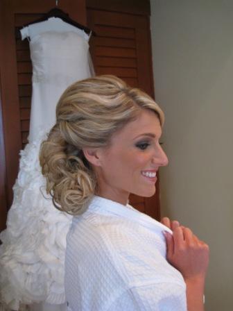 44b-Wedding-hair-and-makeup-riviera-maya