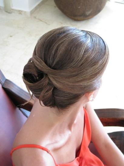 45-Wedding-hair-and-makeup-cancun