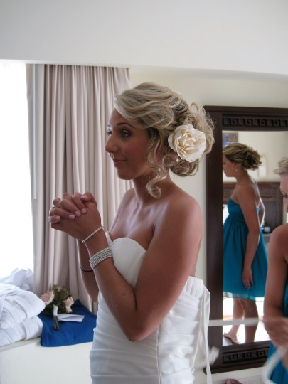 45-Wedding-hair-and-makeup-riviera-maya