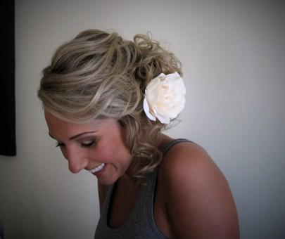 47-Bridal-hair-and-makeup-playa-del-carment