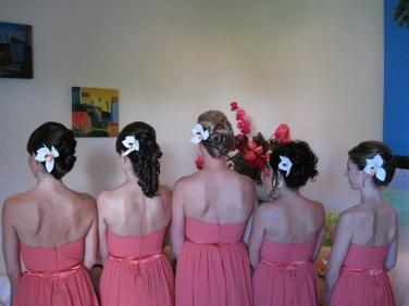 47-Bridal-hair-and-makeup-riviera-maya