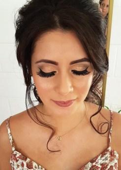 47-Wedding-makeup-and-hair-riviera-maya
