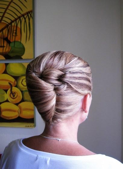 48-Hair-stylist-playa-del-carmen-riviera-maya