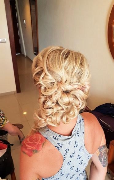 49a-Wedding-hair-and-makeup-cancun