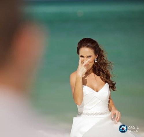 5-Bridal-hair-and-makeup-playa-del-carmen