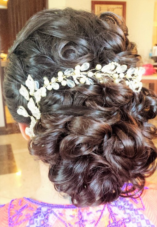 50-Bridal-hair-and-makeup-cancun