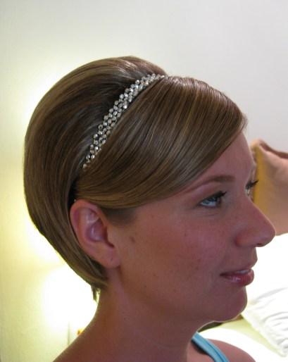 50-Wedding-hair-and-makeup-cancun