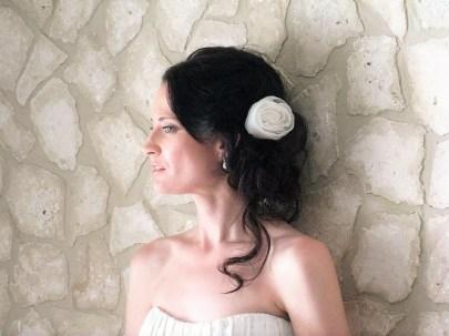 50-Wedding-hair-and-makeup-riviera-maya