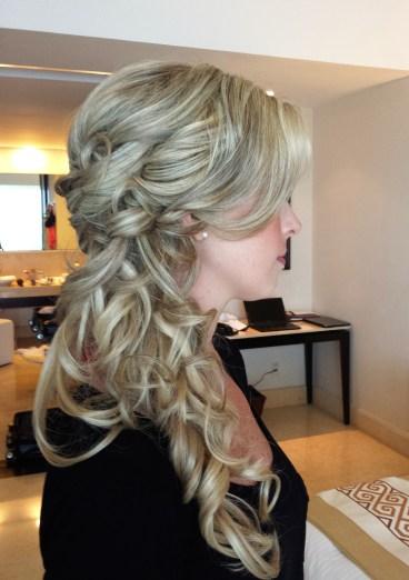 51-Wedding-makeup-and-hair-riviera-maya