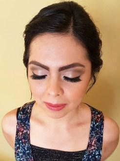 52-Bridal-hair-and-makeup-tulum
