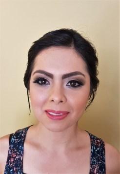 53-Wedding-hair-and-makeup-cancun