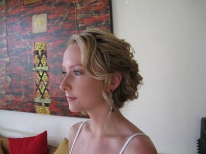 53-Wedding-makeup-and-hair-playa-del-carmen