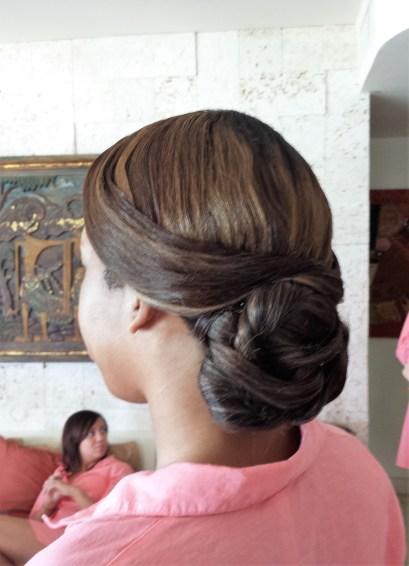 54-Hair-and-makeup-artist-tulum