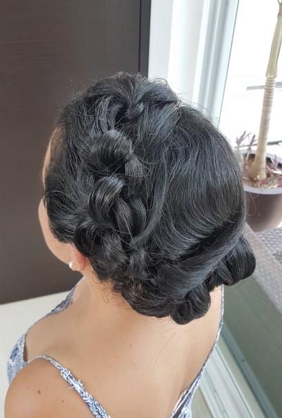 55-Hair-and-makeup-artist-playa-del-carmen