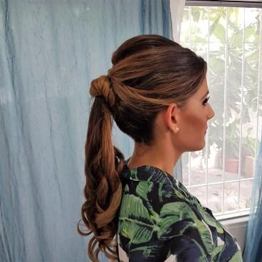 57-Hair-and-makeup-playa-del-carmen-mexico