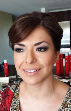 59-Airbrush-makeup-playa-del-carmen
