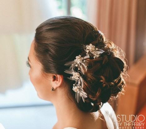 6-Wedding-hair-and-makeup-riviera-maya-FACE_studiobytheferry