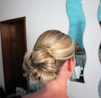60-Hair-stylist-playa-del-carmen-riviera-maya