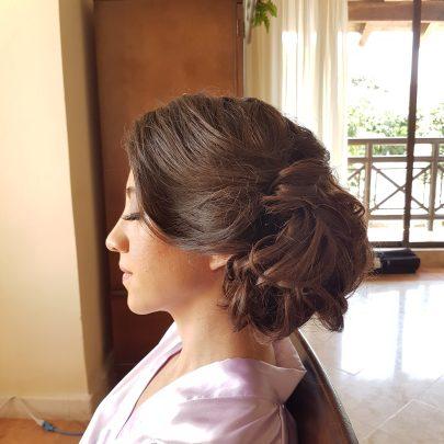61-Hair-and-makeup-artist-playa-del-carmen